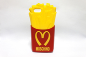 phone cover,moschino,iphone cover,iphone case,iphone,mcdonalds,t-shirt,dress,blouse,shorts,short,skirt,luxury