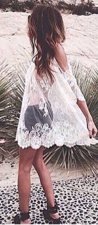 shirt shirtoopia boho shirt white shirt tumblr shirt black shirt top top blogger lifestyle white top summer top cute top lace lace top white outfit outfit idea tumblr outfit summer outfits lookbook looks like rein girly girly grunge girl shirts