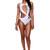 Bfyne Casablanca Swimsuit