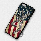 phone cover,deer camo,america flag,camouflage,iphone case,iphone cover,iphone 6 case,iphone 5 case,iphone 4 case,iphone 5s,iphone 6 plus,iphone 5c,iphone 4s,iphone 7 case,iphone 7 plus