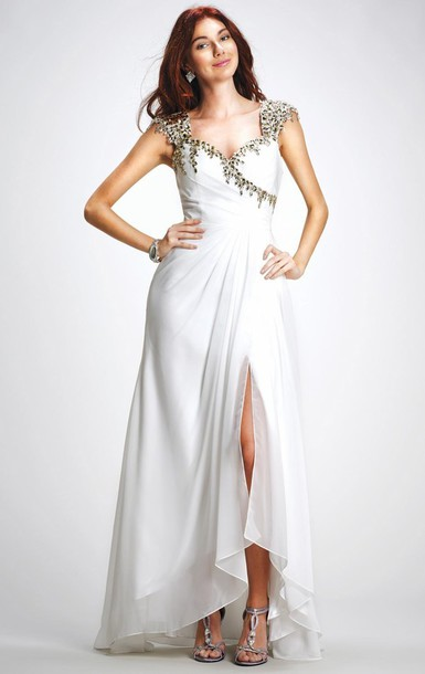 dress prom prom dress prom dress long evening dress