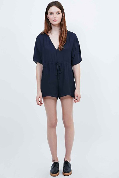jumpsuit urban outfitters summer
