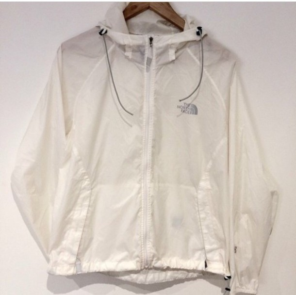 Jacket Women S North Face Mens North Face Guys Girl