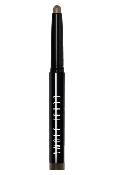 Bobbi Brown Long-Wear Cream Shadow Stick | Nordstrom