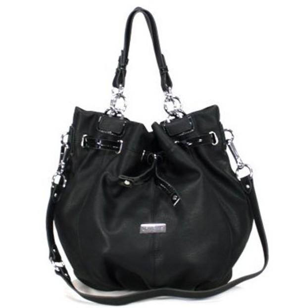 bag handbag non expensive school bag