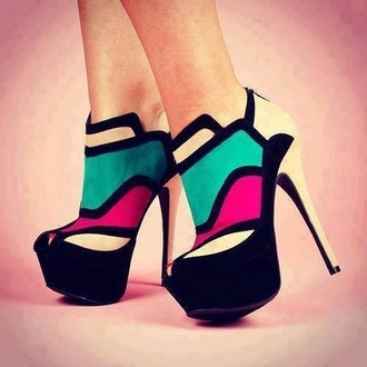 shoes amazing high heels