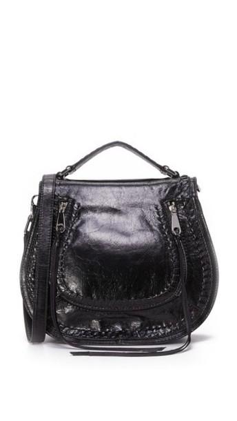 Rebecca Minkoff bag black