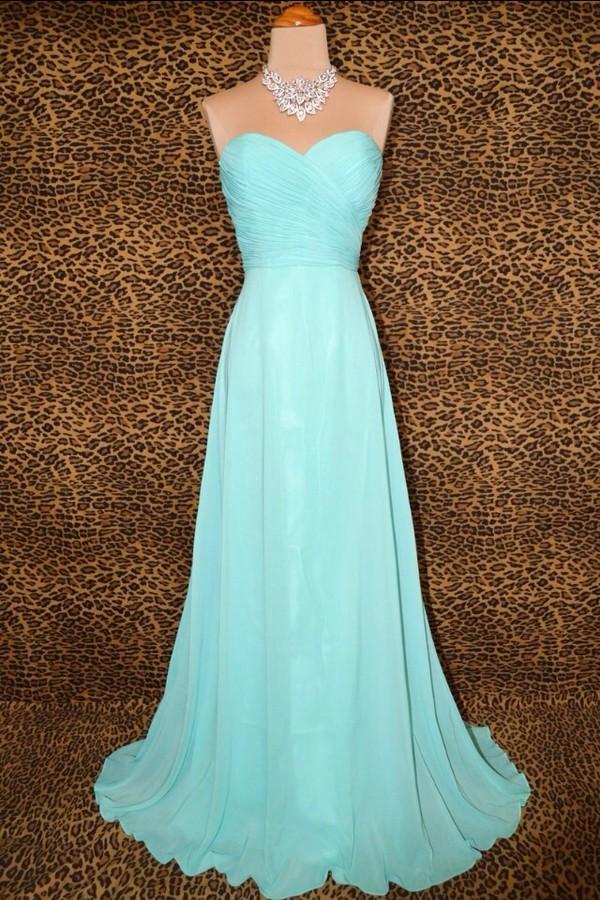dress aqua prom dress mint dress prom maxi dress prom dress mint green prom dress