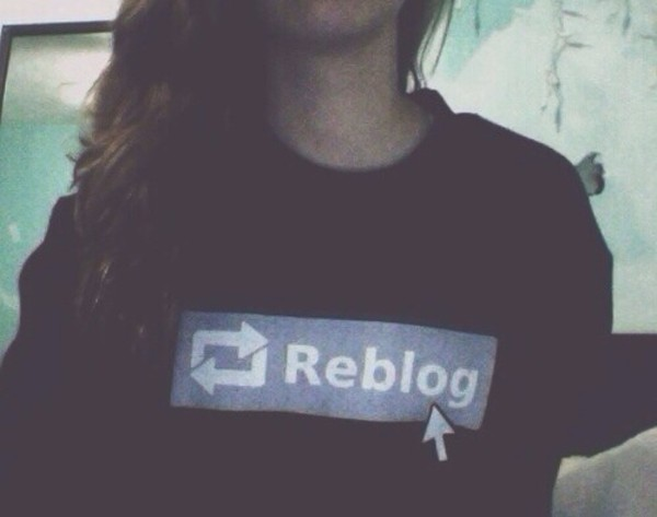 shirt tumblr tumblr girl tumblr clothes blogger oh my blog reblog blue shirt