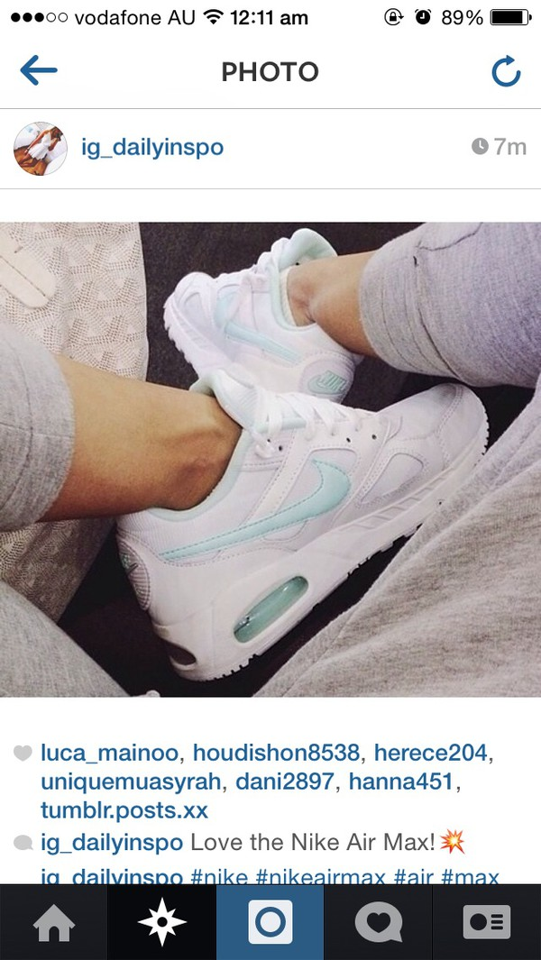 best service 3fd42 65c2d shoes white and light blue nike air max 90.