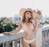 swimwear,bikini