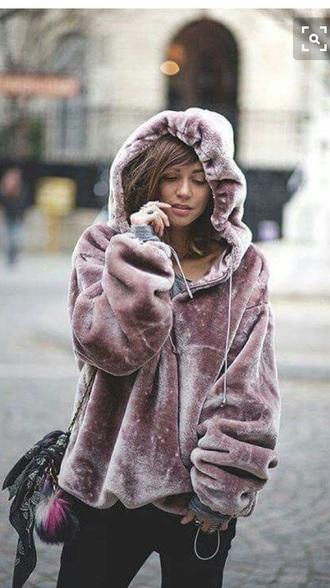 jacket velvet crushed velvet hoodie i need this help