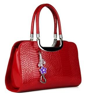 bag women's handbags women leather handbags leather handbag crocodile women fashion fashion 2014 fashion