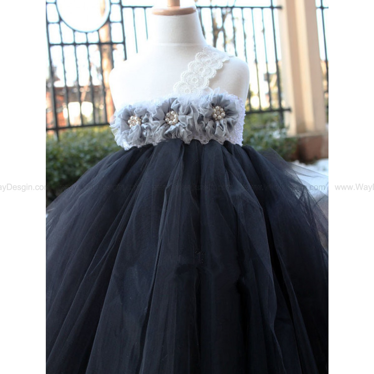 Find great deals on eBay for black tutu dress toddler. Shop with confidence.