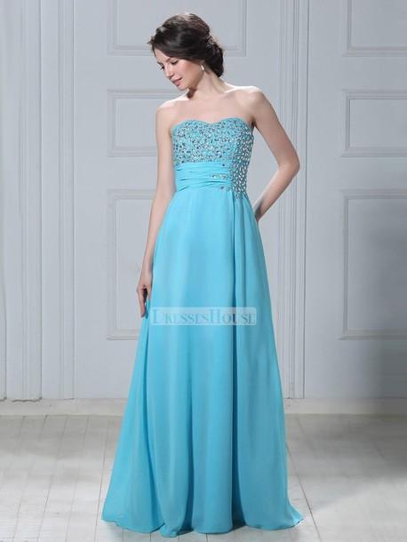 dress prom dress prom dresses ukc prom dress prom dress prom dress