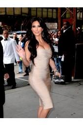 Online Cheap Bandage Dresses | Luxury Bandage Dresses UK | Online Boutique For Women
