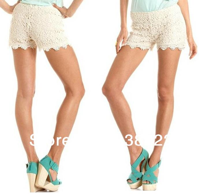 3d42760e31a8 shorts