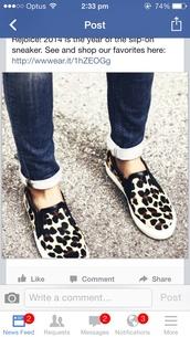jeans,denim,cuffs,skinny jeans,blue,navy,indigo,dark wash,hipster,stylish