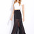 Darling Dot Maxi Skirt | FOREVER21 - 2000108219