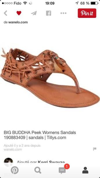 shoes underwear romper lace romper
