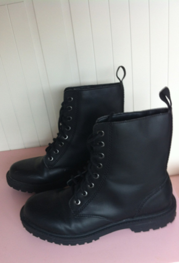 shoes rangers boots black camouflage combat boots black boots army boots doc marten