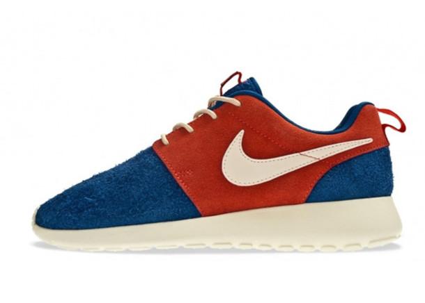 Cheap Nike Roshe Run Australia Sale,Nike Running Shoes OnLine