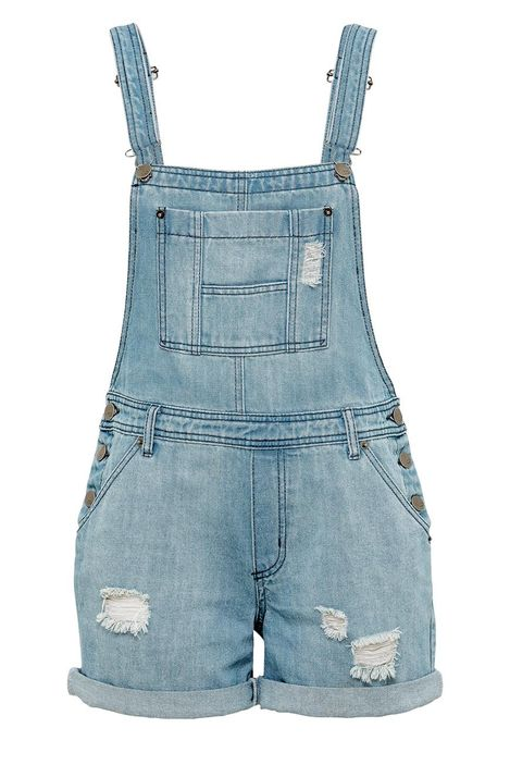 market dungarees | Cotton On