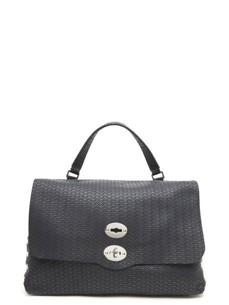 Zanellato Handbag in blue