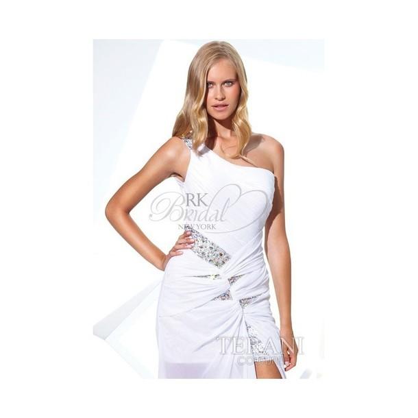 dress charming design prom dress a line prom gowns elegant