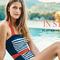 Shop summer 2018 at boden usa | women's, men's & kids' clothing & accessories