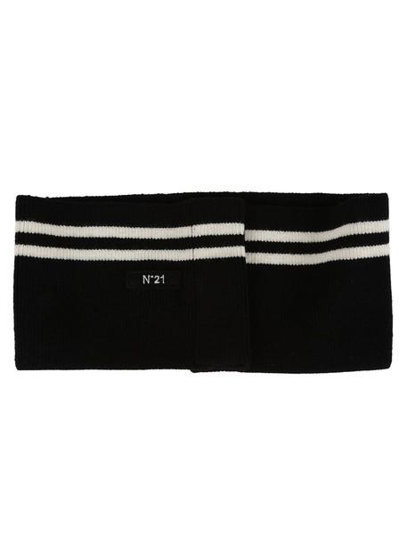 N.21 belt