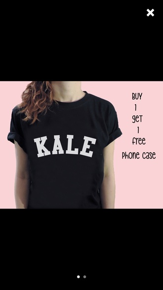 t-shirt shirt black t-shirt grunge t-shirt black black and white
