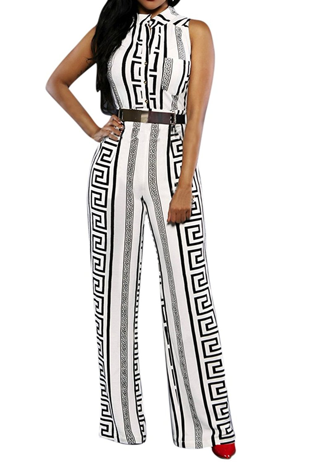 122ed72234d9 Cheap Jumpsuits Amazon | Saddha