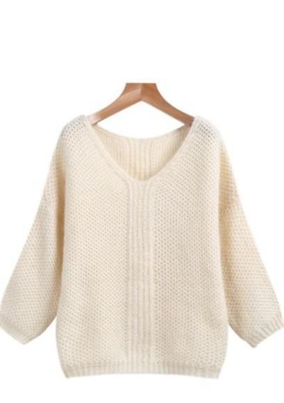 sweater pullover tshirt dress