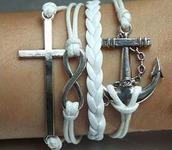 jewels,bracelets,white,beautiful