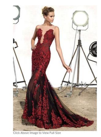 dress prom jovani prom dress prom gown