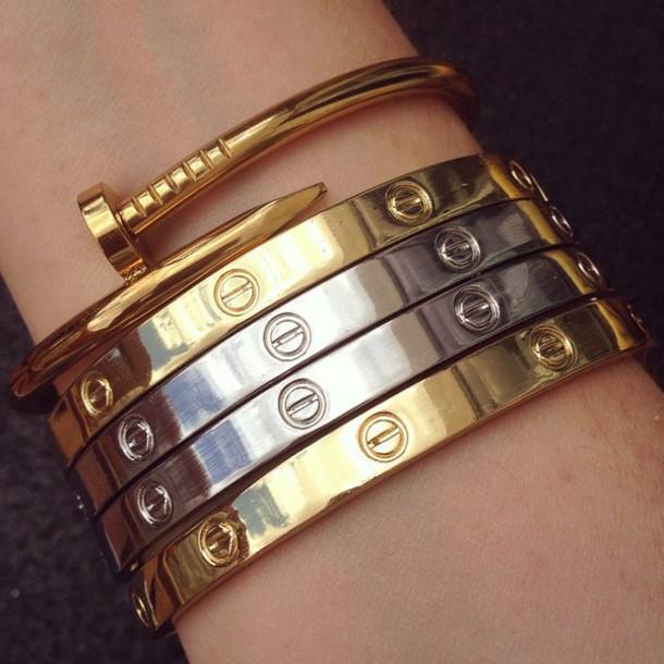 Amoretto Bracelet