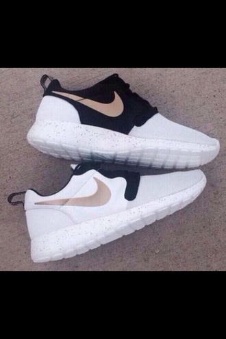shoes trainers nike running shoes nike shoes cool fitness