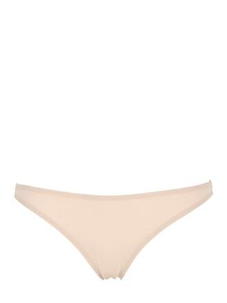 lace beige underwear