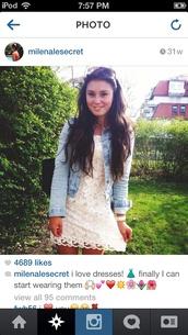 dress,white,lace,jacket