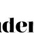 Wünderlust - Shop clothes and accessories for women.