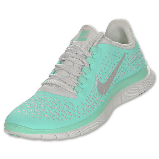 nike free 3.0 womens finish line