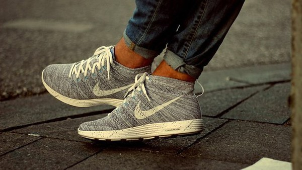 107 nike grey mens shoes shoes