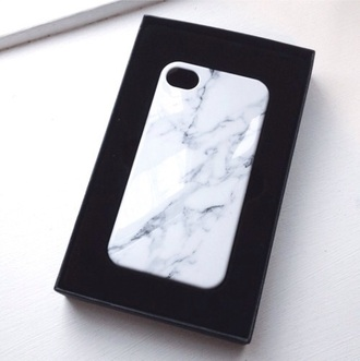 phone cover iphone cover tumblr tumblr girl iphone case iphone 5 case white