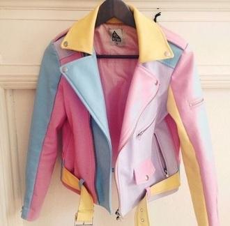 jacket pretty little liars leather jacket lucy hale