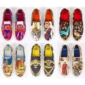 66abb5af0068 Vans Custom Shoes - Shop for Vans Custom Shoes on Wheretoget