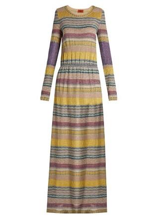 dress maxi dress maxi knit