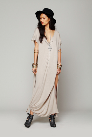 fp beach womens marrakesh dress
