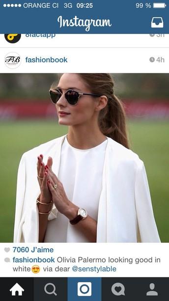 sunglasses clothes