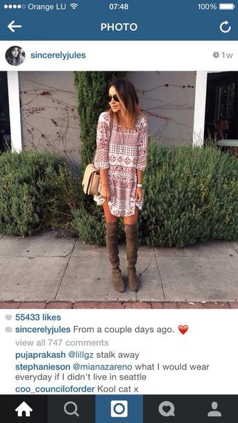 shoes stuart weitzman style spring khaki suede boots fashion dress